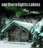 Nordic Cabins